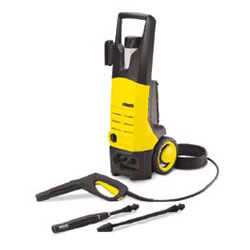 Минимойка Karcher 4.80 MD ALU