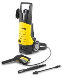 Минимойка Karcher 5.70 MD Plus